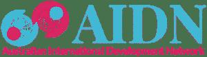 Australian International Development Network - Millwood Consulting