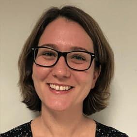 Allison Henry Jess Watkinson - Millwood Consulting